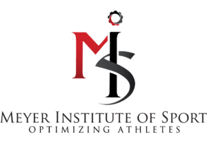Meyer Institute of Sport