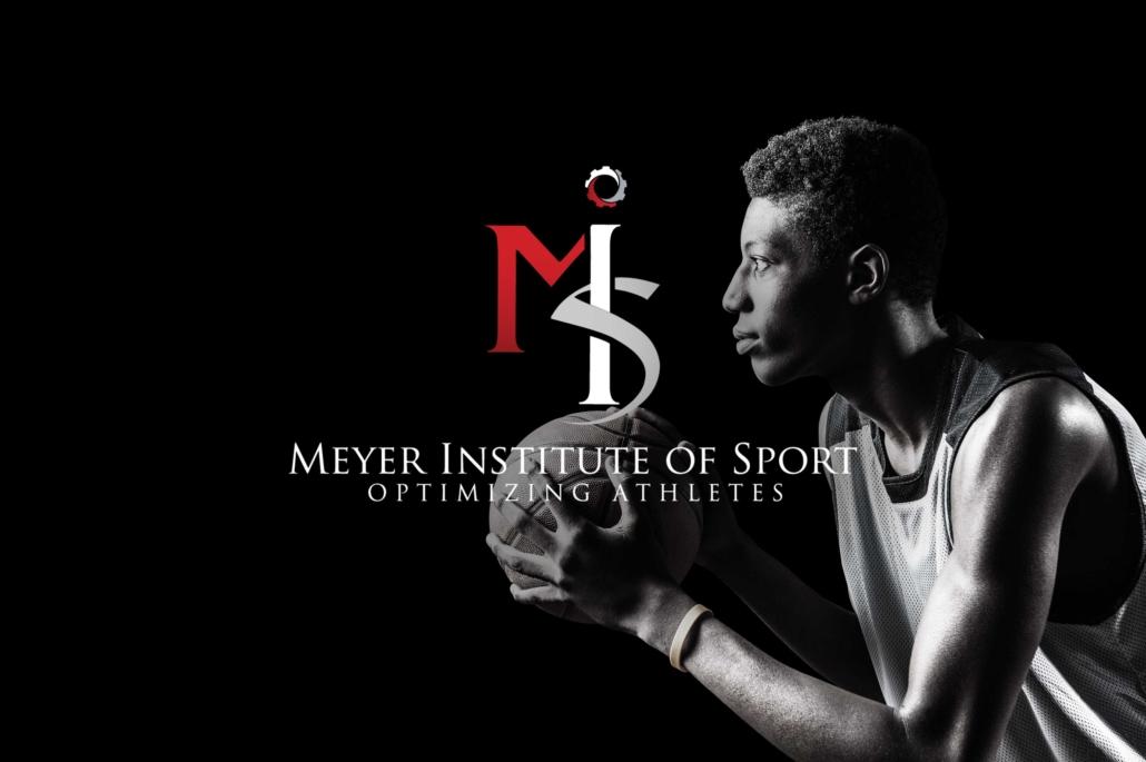Meyer Sports